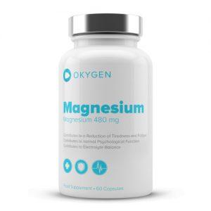 okygen_magnesium-60-caps_1
