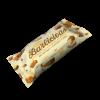 real-deelite_barlicious-protein-bar-65-g_2