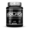 xcore_100-whey-hydro-isolate-ss-900-g_1