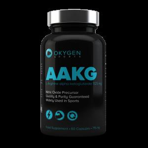 okygen-sports_aakg-60-caps_1
