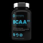 okygen-sports_bcaa-411-100-tabs_1