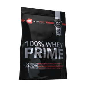 prozis-sport_100-whey-prime-20-1250g_1