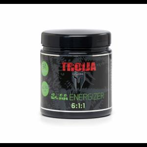 bcaa-troija-nutrition_jpg