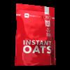 prozis-foods_instant-oats-powder-1250-g_1