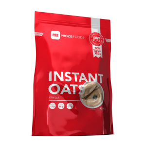 prozis-foods_instant-oats-powder-1250-g_3