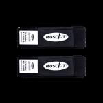 musckit-liftingstraps-black