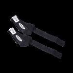 musckit-liftingstraps-black2
