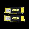 musckit-liftingstraps-yellow