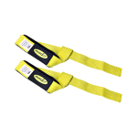 musckit-liftingstraps-yellow2