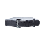 musckit_leather-belt_s_black2