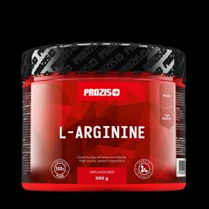 prozis-larginine-300g