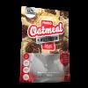 prozis-oatmealandwhey-BONBON-1000g