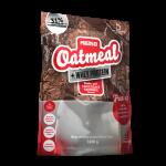 prozis-oatmealandwhey-CHOKLAD-1000g