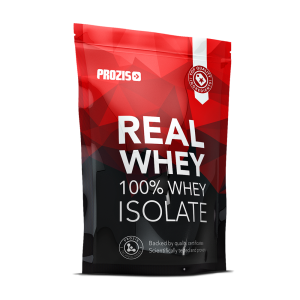 prozis_100-real-whey-isolate-1000-g_1