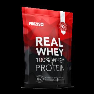 prozis_100-real-whey-protein-1000-g_1