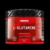 prozis_l-glutamine-300-g_1