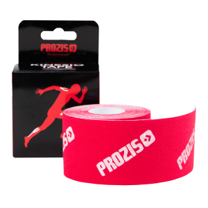 v345959_prozis_prozis-kinesio-tape_1