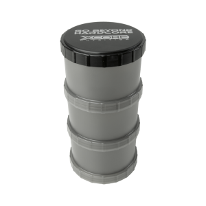 v431372_xcore_xcore-powder-container-3-x-180ml_single-size_no-code_main