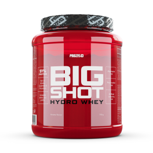 v441055_prozis_big-shot-hydro-whey-750-g_1
