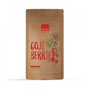 v498006_prozis_goji-berries-200-g_2