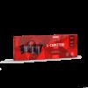 v499389_prozis_l-carnitine-2000-10-vials_1