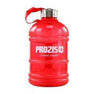 v504591_prozis_prozis-maxi-bottle-189-l_red_2