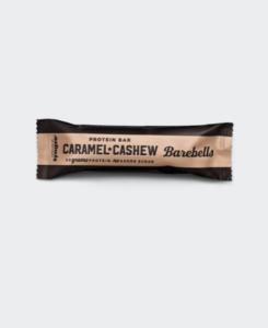 Barebells_CaramelCashew