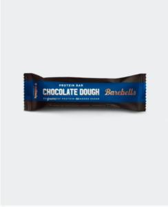 Barebells_chocolatedough